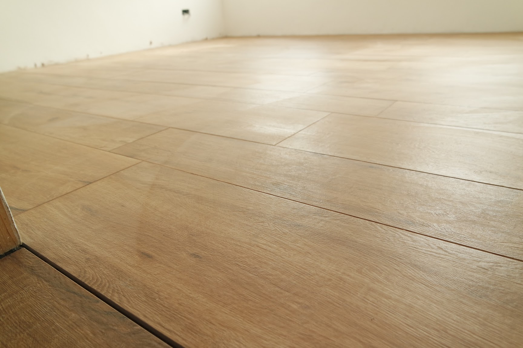 Posa pavimenti e rivestimenti mestre treviso - Schemi di posa piastrelle effetto legno ...