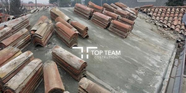 tetto-copertura-ripasso-coppi-treviso-venezia-padova-topteam-00005