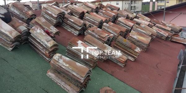 tetto-copertura-ripasso-coppi-treviso-venezia-padova-topteam-00007