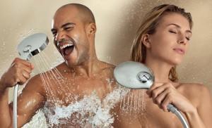 uomo-donna-doccia-treviso-mestre-bagno