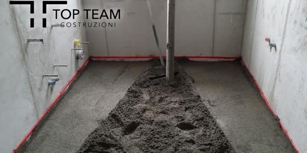 massetto--riscaldamento-treviso-venezia-padova-topteam-00002