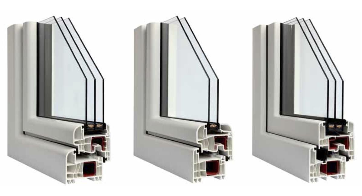 News top team costruzioni - Serramenti e finestre opinioni ...